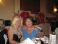 Gill & Carole at the ball (1024x768)