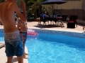 Benidorm pool day1 (450x800)
