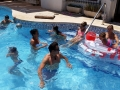 Benidorm pool day10 (800x450)