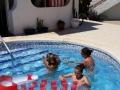Benidorm pool day3 (540x800)
