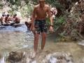 Algar Falls10