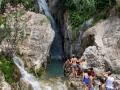 Algar Falls6