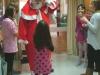 santa-time2