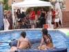 ga-pool-day