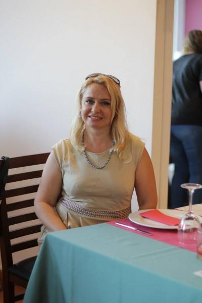Wine tasting1 by Ilona Osipova.jpg