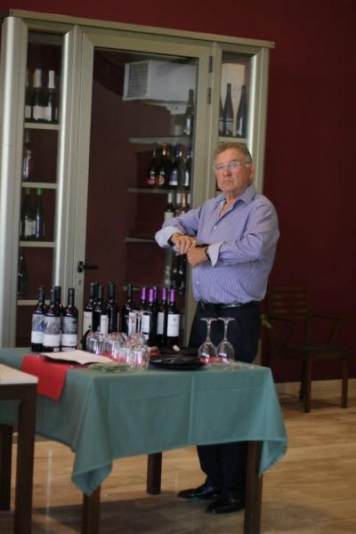 Wine tasting11 by Ilona Osipova.jpg