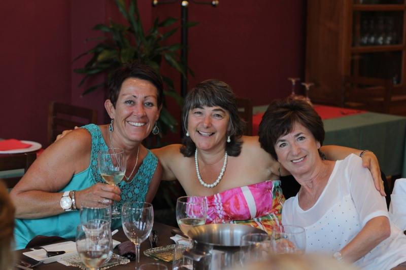 Wine tasting5 by Ilona Osipova.jpg