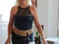 Wine tasting3 by Ilona Osipova.jpg
