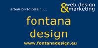Fontana Design