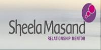Sheela Masand
