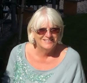 Ann lawrenson1 (593x640)