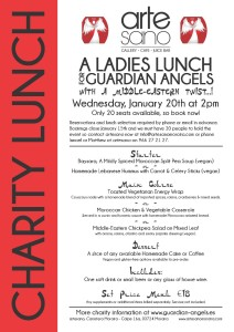 ladies-lunch-poster